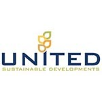 United sustainable developments pvt. ltd.