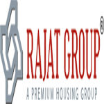 Rajat group   logo