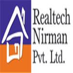 Realtech nirman