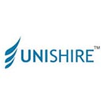 Unishire projects pvt. ltd.
