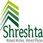Shreshta   logo