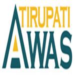 Tirupati Awas