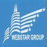 Webstar Industries