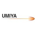 Umiya holding pvt. ltd.