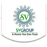 Sv group   logo