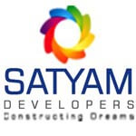 Satyam Developers