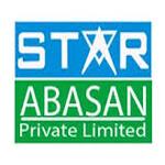 Star abasan   logo