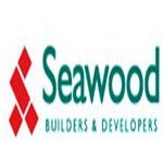 Seawood group logo