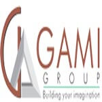 Shri gami infotech logo