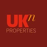 Ukn properties pvt. ltd.