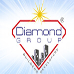 Diamond group   logo