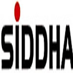 Siddha Real Estate Development