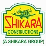 Shikara Constructions