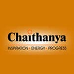 Chaithanya projects pvt. ltd