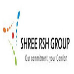 Shree RSH Projects