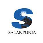 Salarpuria logo