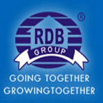 Rdb group   logo