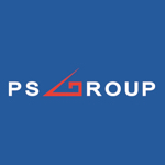 P.S. Group