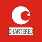 Chartered housing %28p%29 ltd.