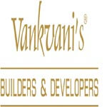 Vankvani's Builders