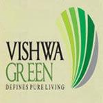 Vishwa Green Realtors