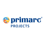 Primarc Projects
