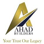 Ahad builders pvt. ltd.