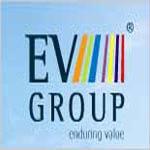 E.V Group