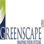 Greenscape developers logo