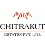 Chitrakut Builders & Developers