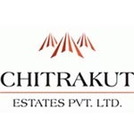 Chitrakut builders   developers
