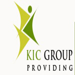 Kic group   logo