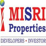 Misri Property