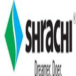 Shrachi   logo