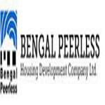 Bengal peerless logo