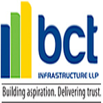 BCT Infrastructure LLP