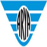 Arya realty logo