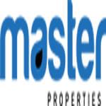 Master properties   logo