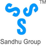 Sandhu group   logo
