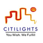 Citilights estates pvt. ltd.