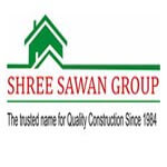 Shree sawan builders and developers logo