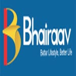 Bhairaav housing corporation limited logo
