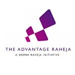 The advantage raheja