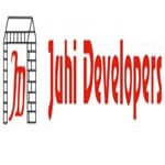 Juhi Developers