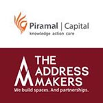 The addressmakers logo