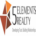 5 Elements Realty