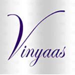 Vinyaas Project
