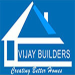 Vijaysri developers