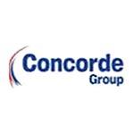 Concorde Housing Corporation
