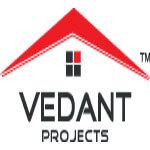 Vedant Developers